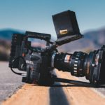 perfecting film ultimates camera road